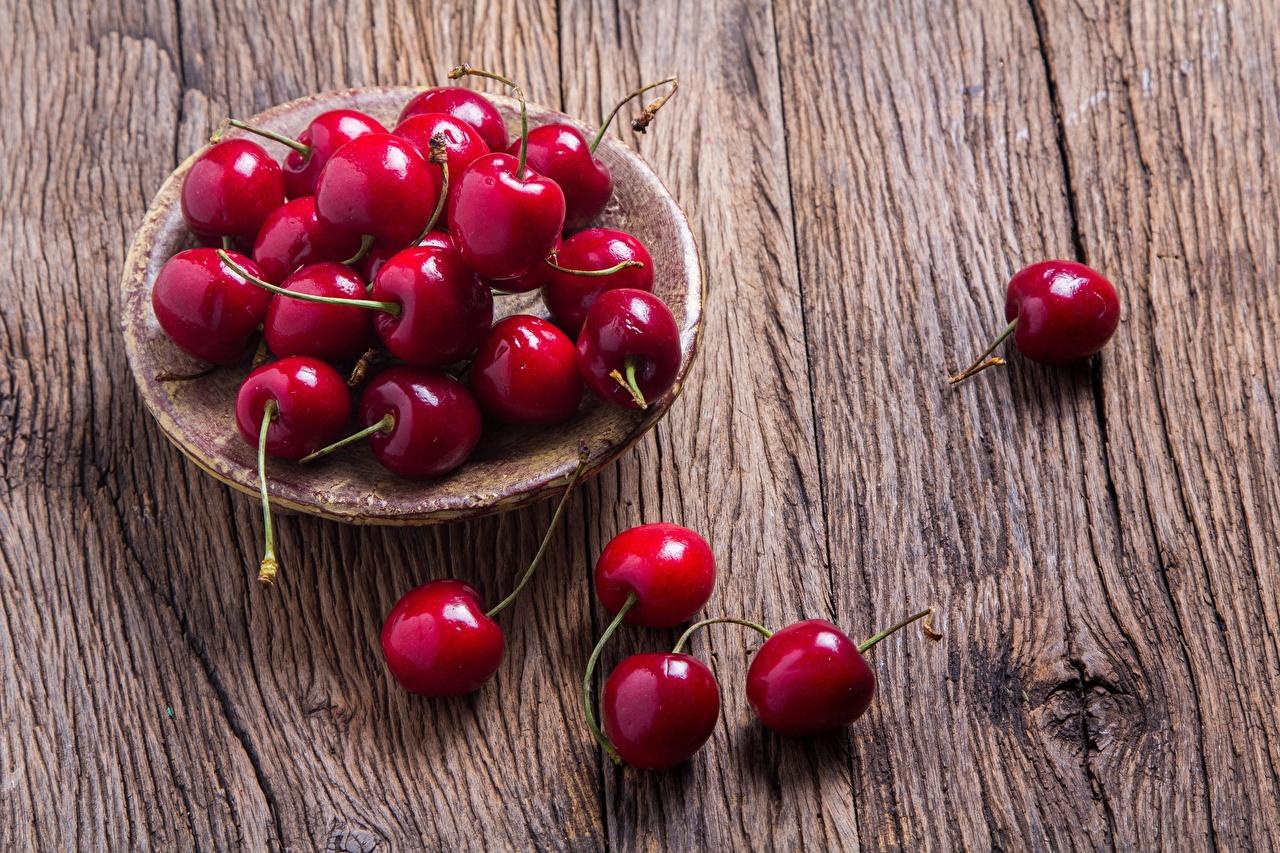 Image Cherry Food Saucer