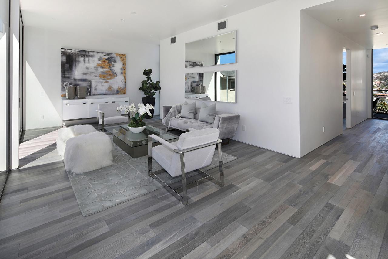 Bilder von Wohnzimmer Innenarchitektur Couch Sessel Design Sofa