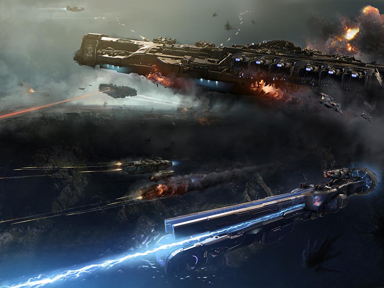 Raumschiff Spiele Pc Kostenlos