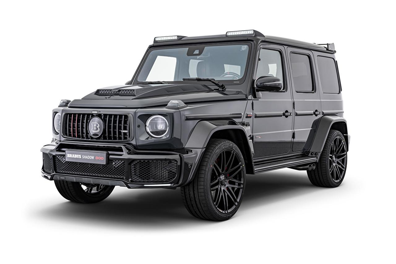 Mercedes-Benz_Brabus_2019_Brabus_800_Shadow_White_564794_1280x854.jpg