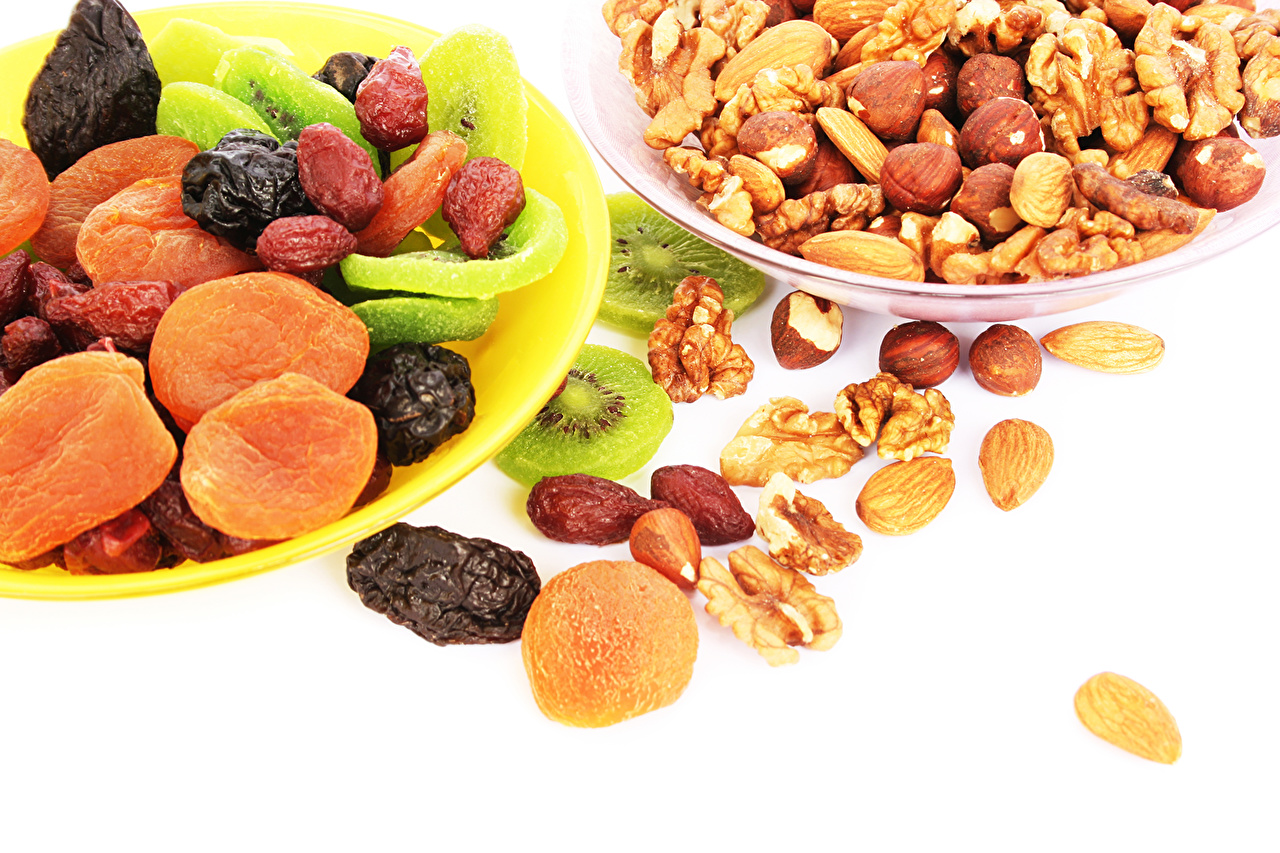 """Результат пошуку зображень за запитом """"фрукты и орехи"""""""
