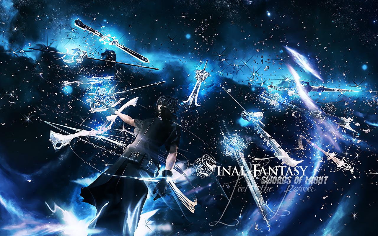 壁紙 ファイナルファンタジー ファイナルファンタジーxiii ゲーム