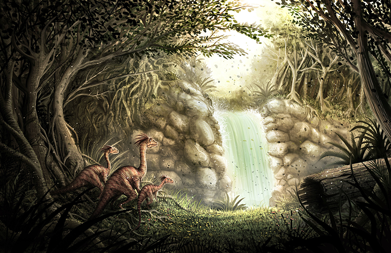 Images Dinosaurs animal Ancient animals Animals