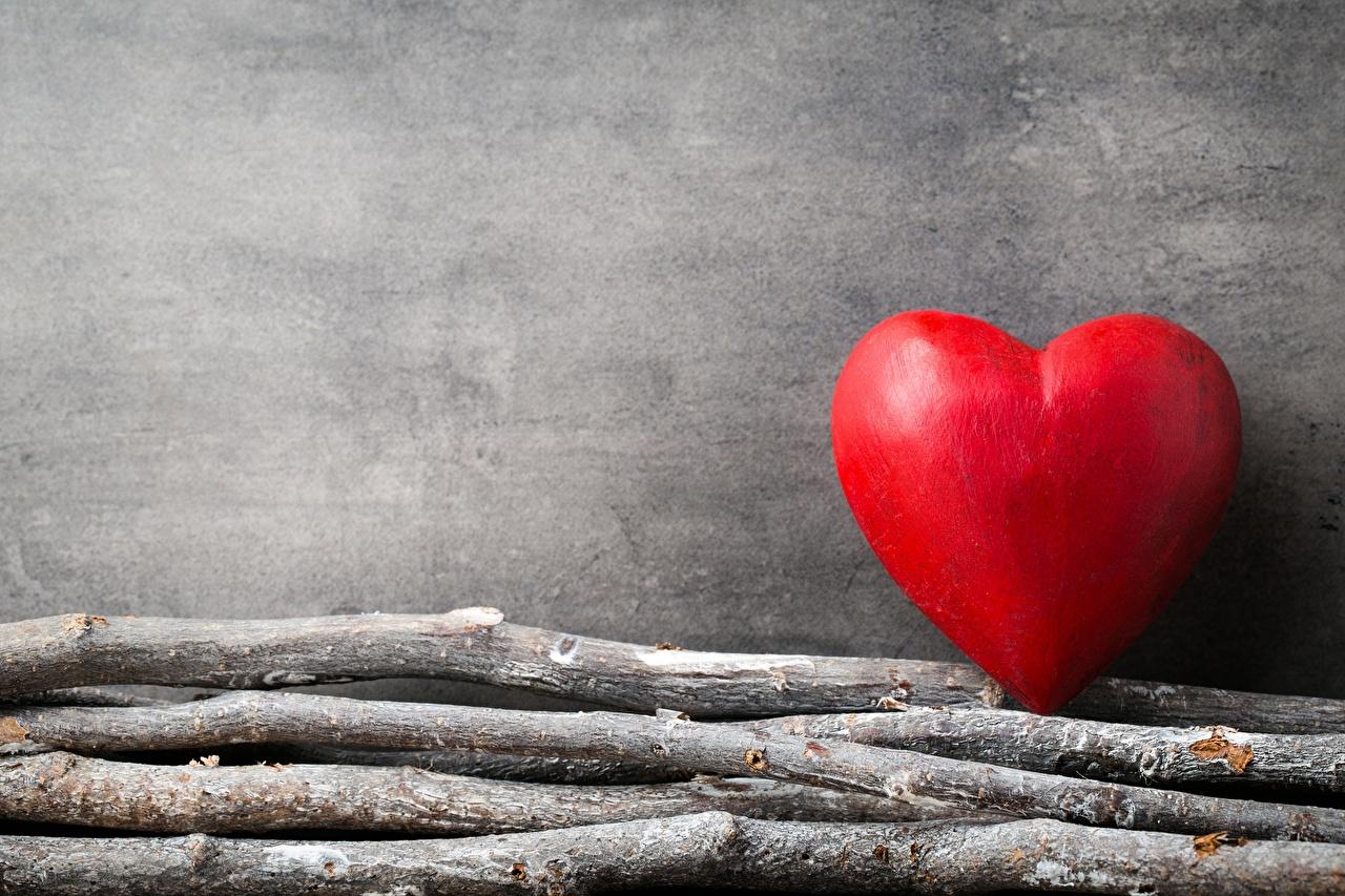 Fotos von Valentinstag Herz Vorlage Grußkarte