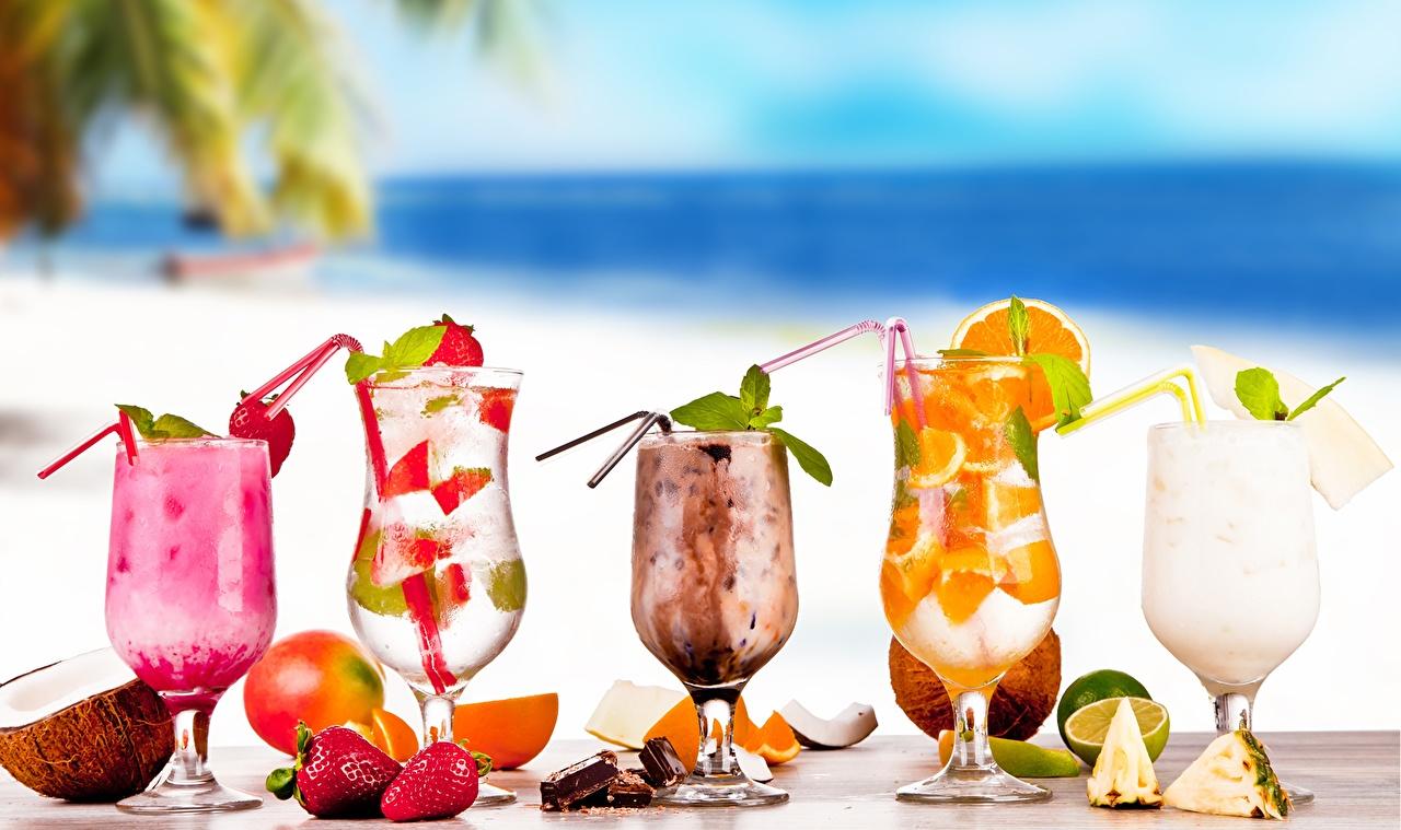 壁紙 カクテル 果物 飲料 ワイングラス 食品 ダウンロード 写真