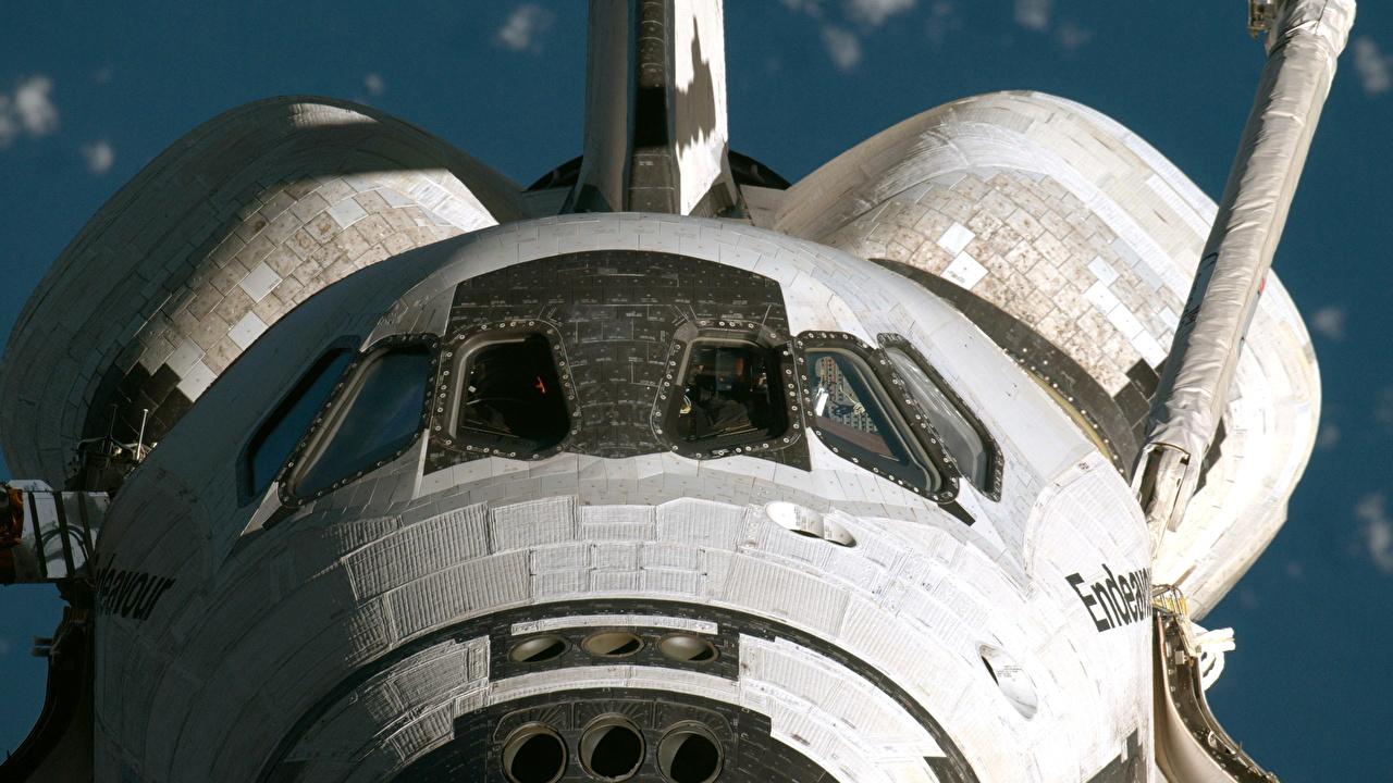 Fondos De Pantalla Barco Space Shuttle Discovery Nasa