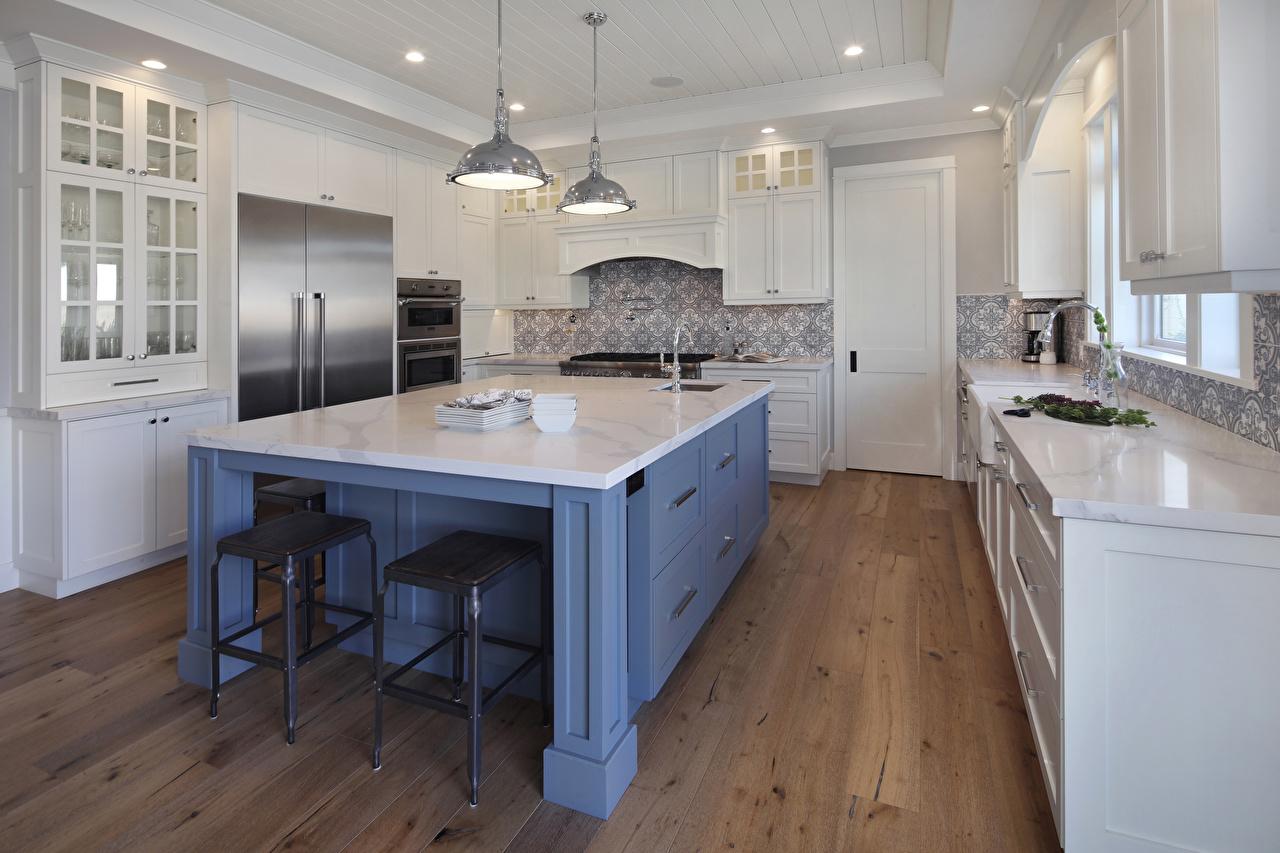 Desktop Hintergrundbilder Küche Innenarchitektur Lampe Tisch Design