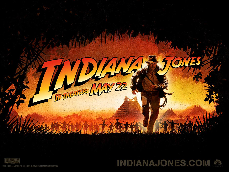 壁紙 1365x1024 インディアナ ジョーンズ インディ ジョーンズ