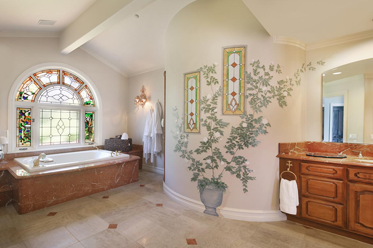 ,室內,设计,浴室,,