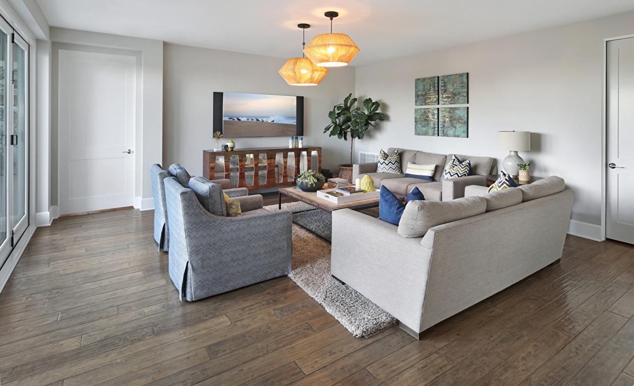 Bilder von Wohnzimmer Innenarchitektur Sofa Sessel Design Couch
