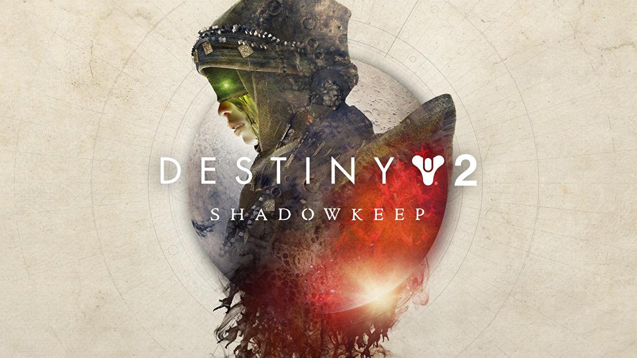 壁紙 Destiny 2 Shadowkeep Bungie 19 ゲーム ダウンロード 写真