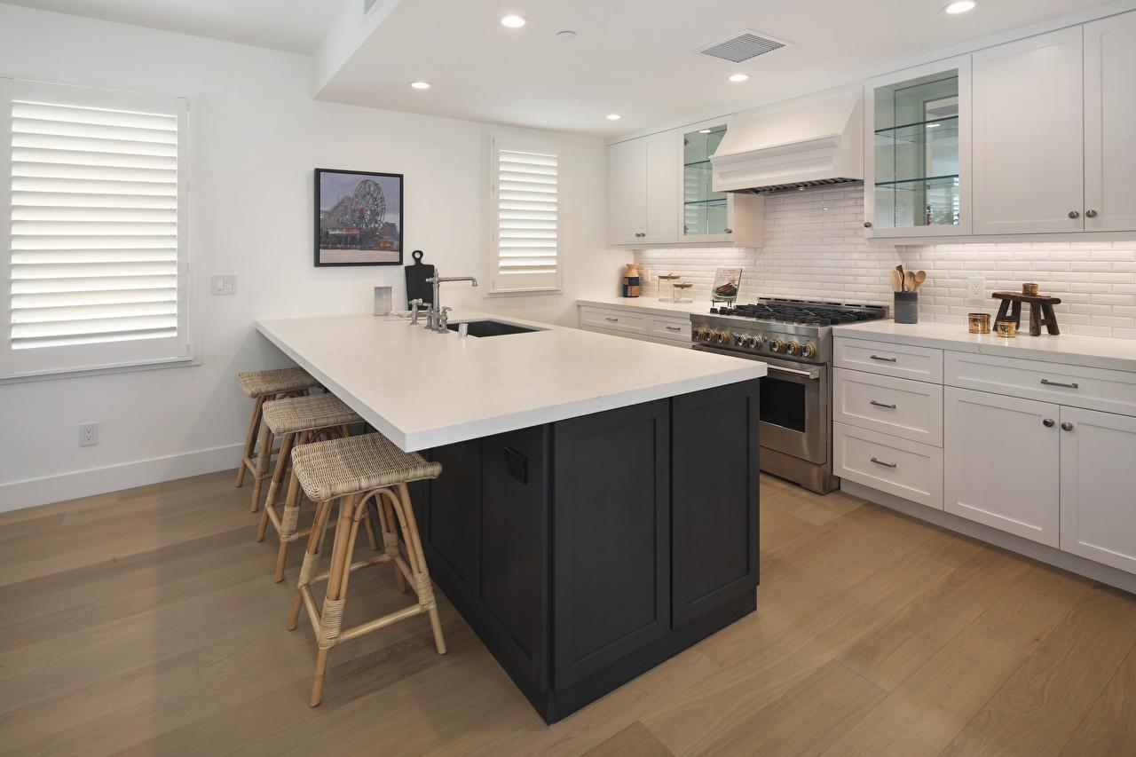 Diseño interior Diseño Cocina Mesa