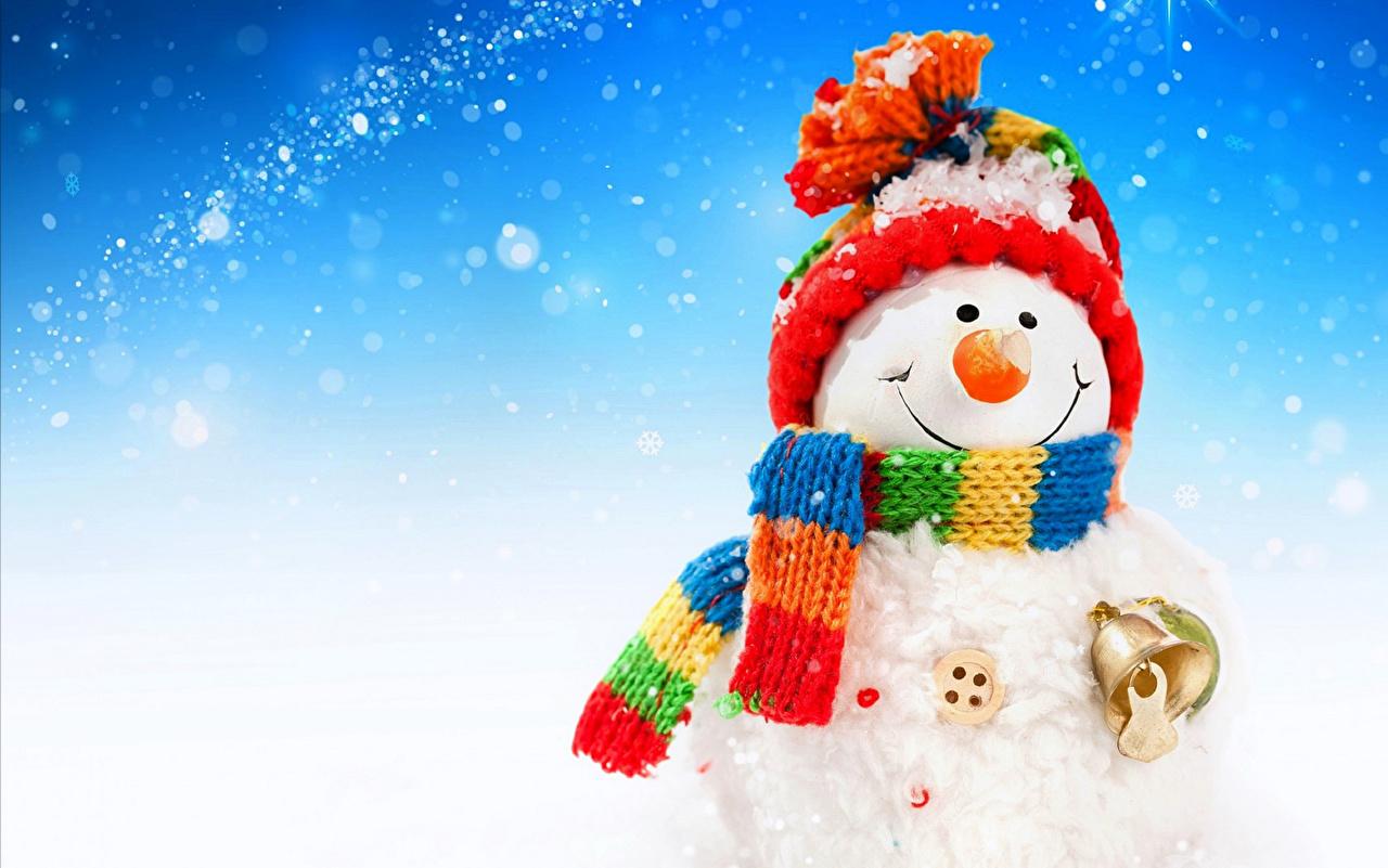 Fondos de Pantalla Perales Bebé Sombrero del invierno