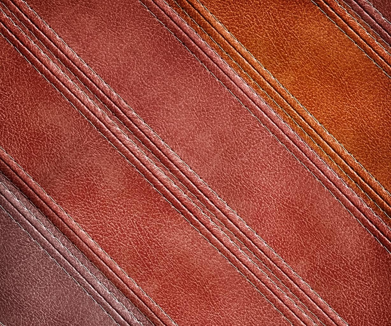 Photo Texture Leather
