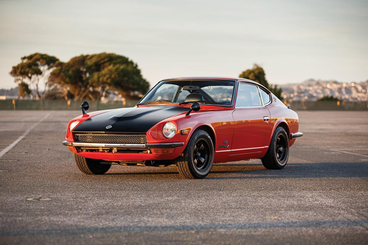 [Image: Nissan_1969-73_Fairlady_Z432_Red_Metalli...80x853.jpg]