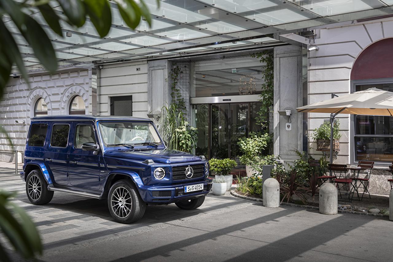 Mercedes-Benz_G-Class_2019_G_400_d_AMG_Line_565691_1280x853.jpg