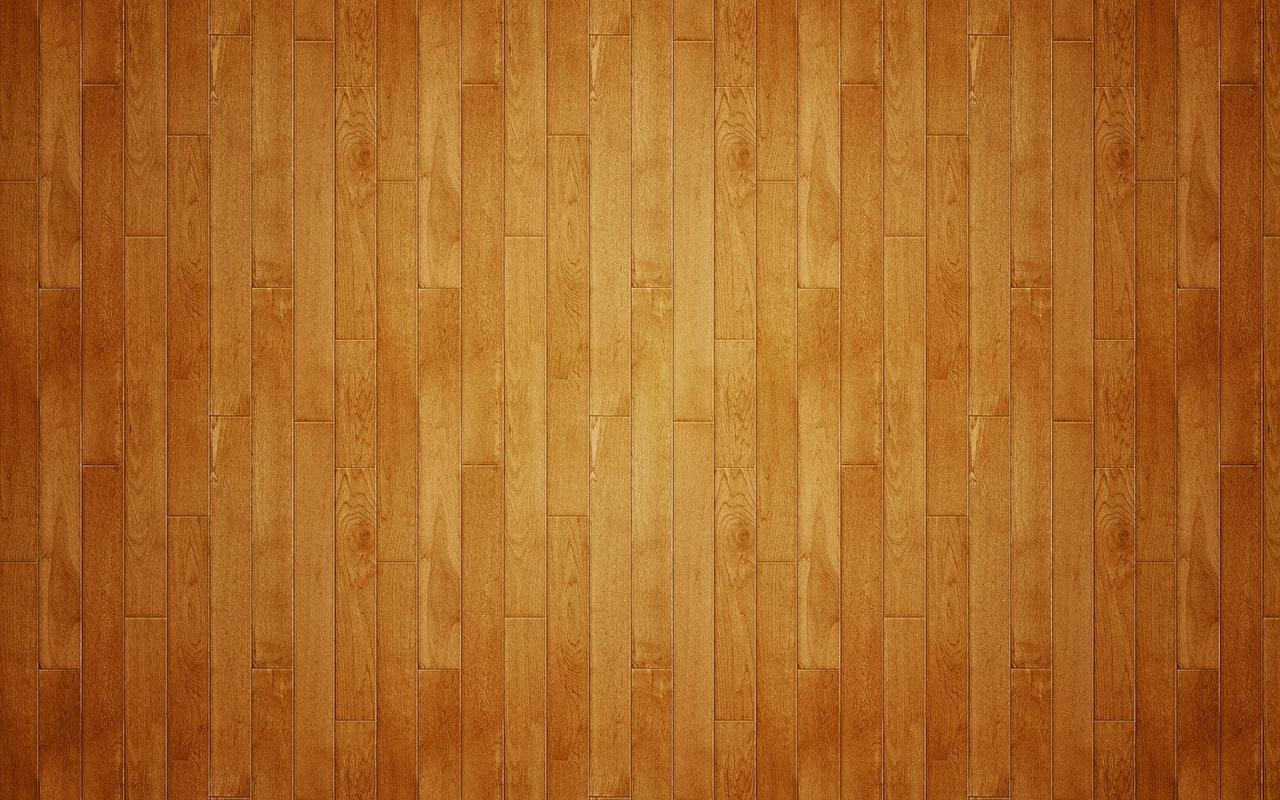 壁紙 テクスチャー 木の板 フローリング ダウンロード 写真