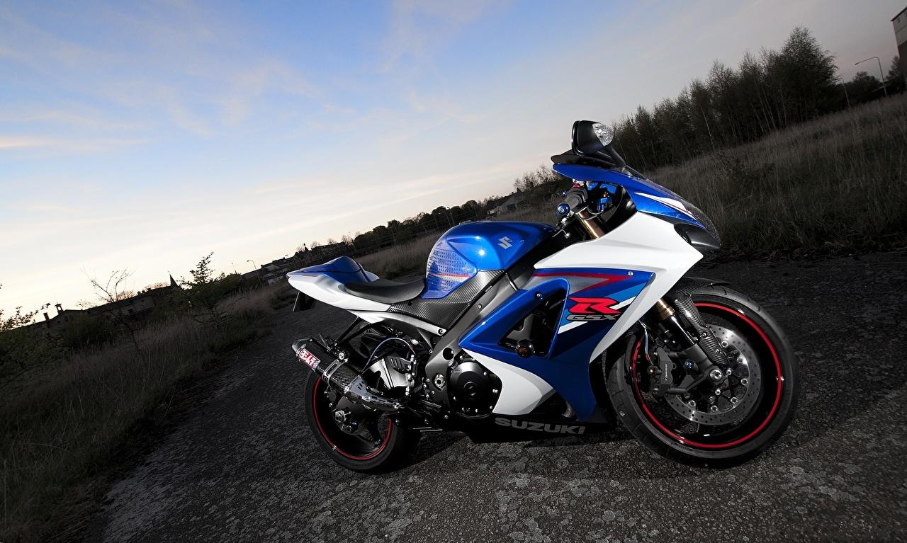 壁紙 スズキバイク Gsx R1000 オートバイ ダウンロード 写真