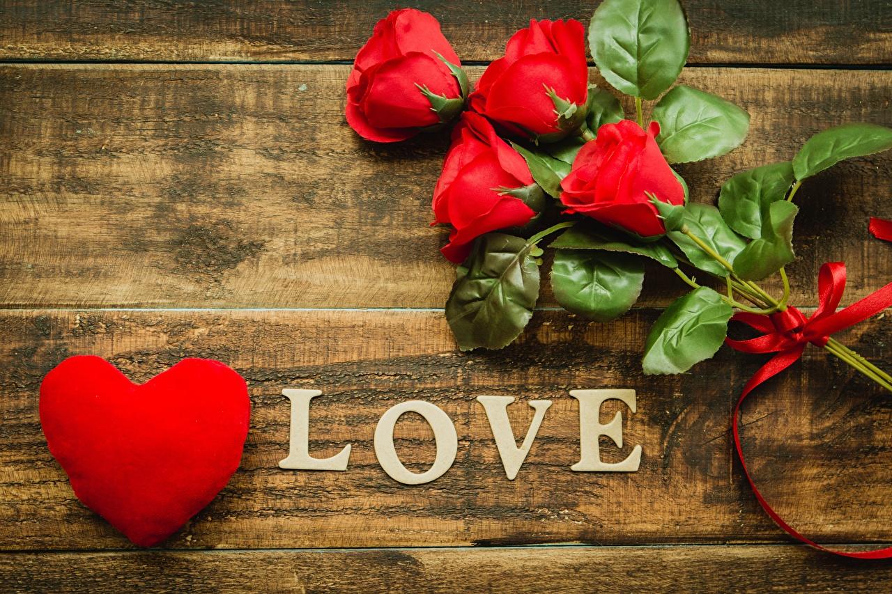 Englisch liebesbilder Liebes Bilder