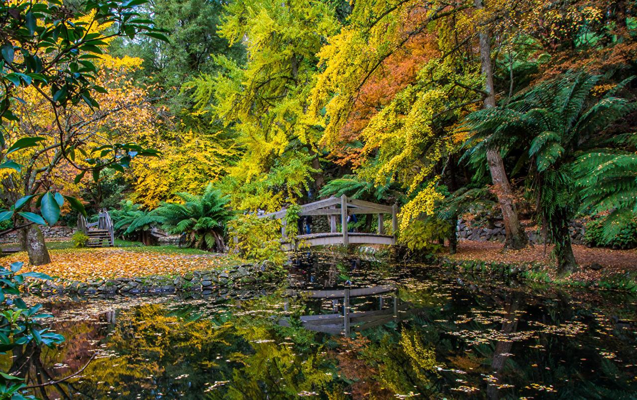 Image result for Alfred Nicholas Memorial Garden