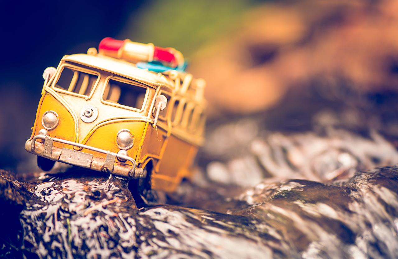 Fonds Plan Voitures Gros Jamie D'ecran Jouets Autobus Frith En sQdrthCx