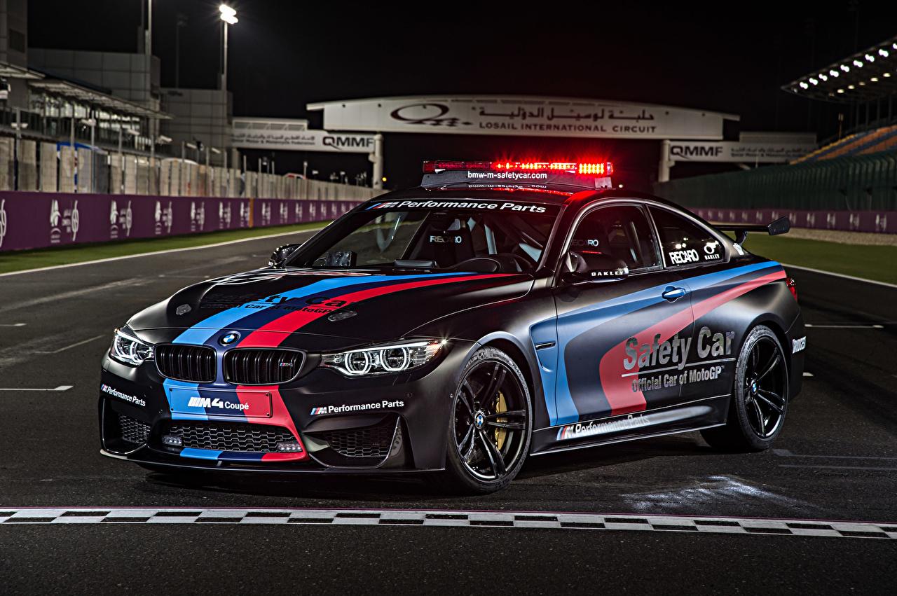 Pictures BMW Black auto Cars automobile