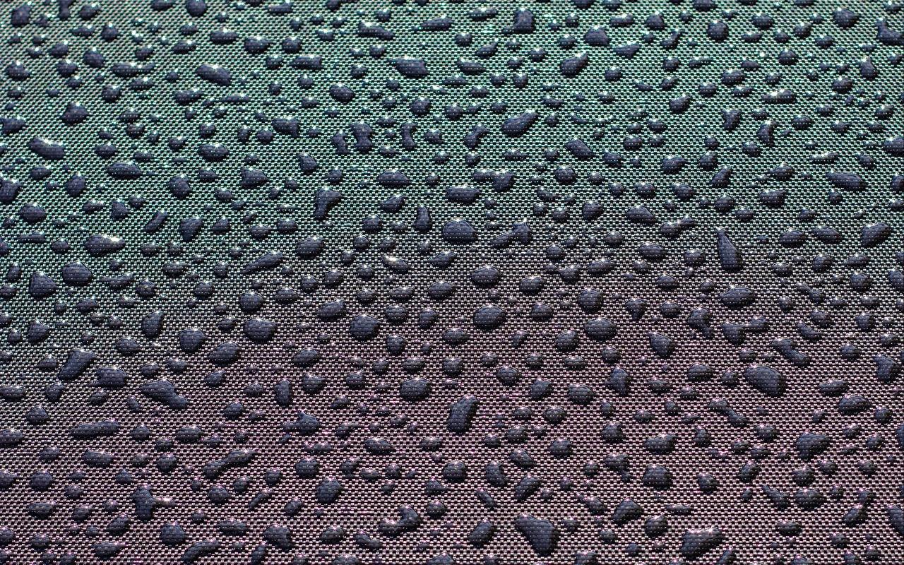 Images Texture Grey Drops gray
