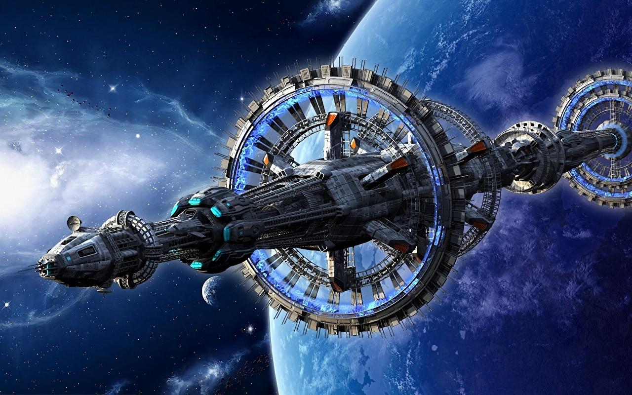 壁紙 船 宇宙空間 ダウンロード 写真