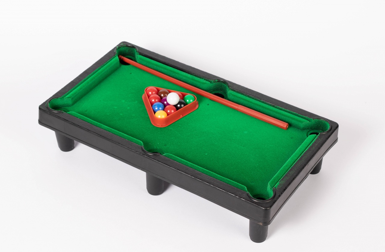 Pictures little sports Billiards Table Balls White background Sport athletic