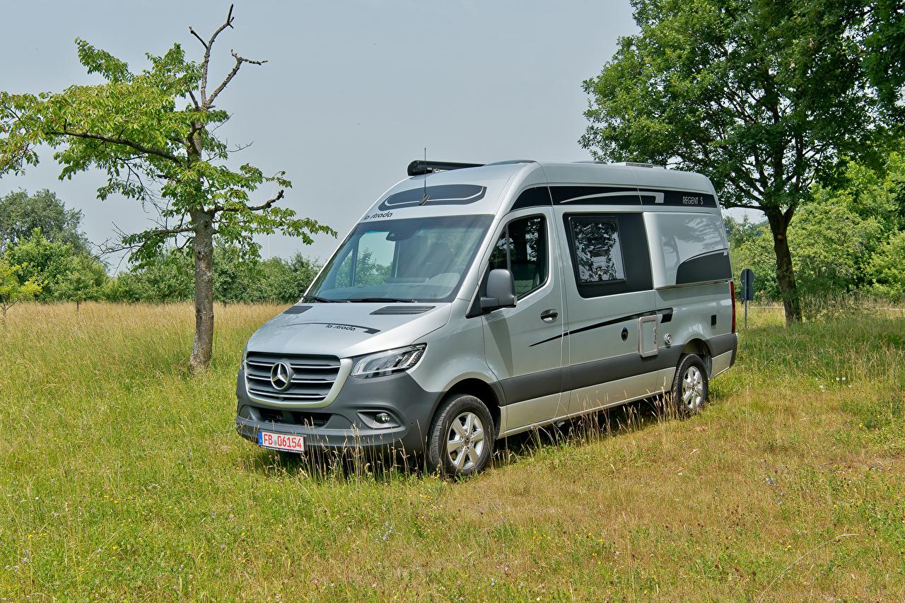 Mercedes-Benz_2019_La_Strada_Regent_S_Silver_color_564837_1280x853.jpg