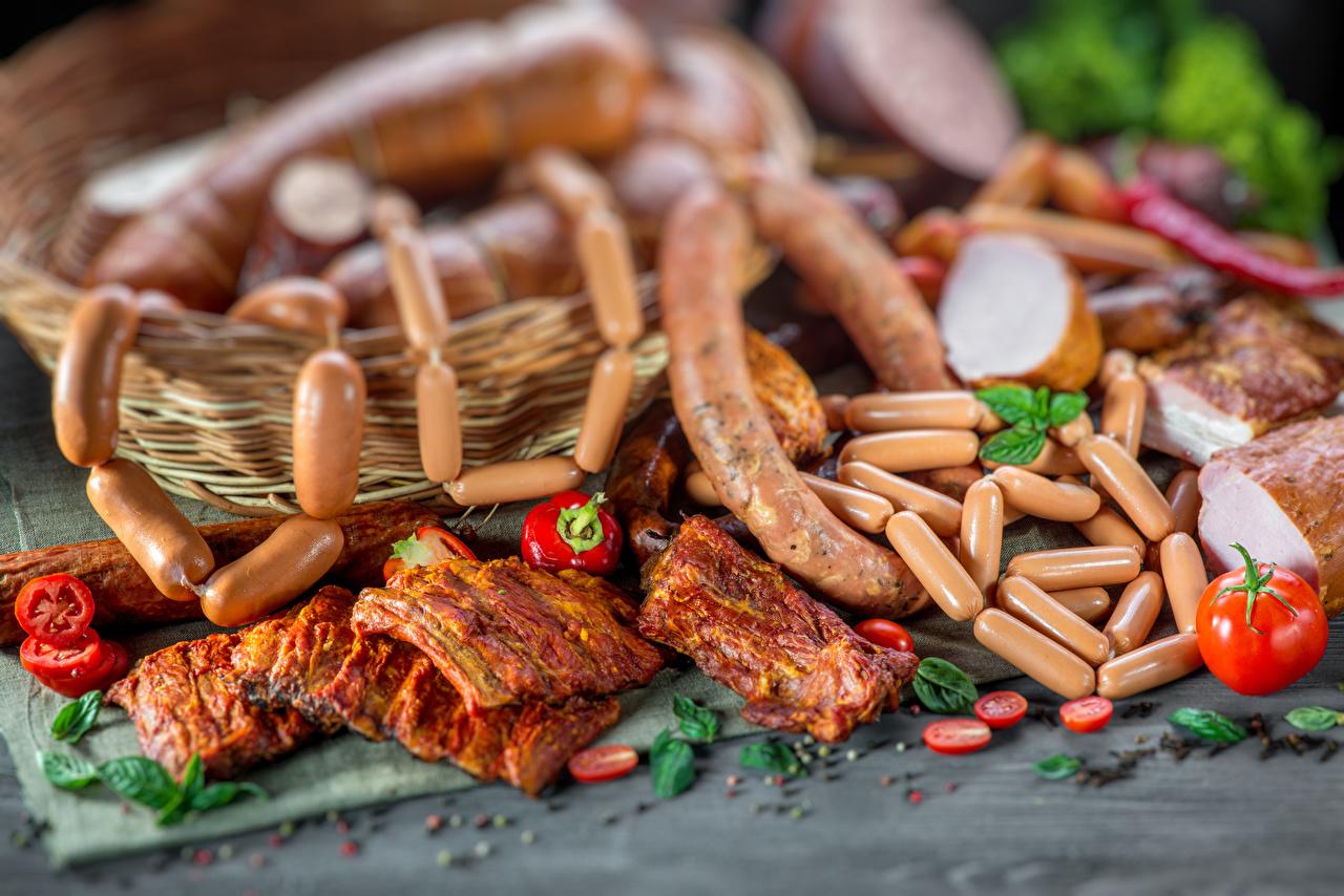 Wiener Würstchen Kalt Essen