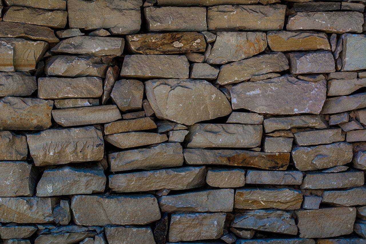 Photos Texture Stones