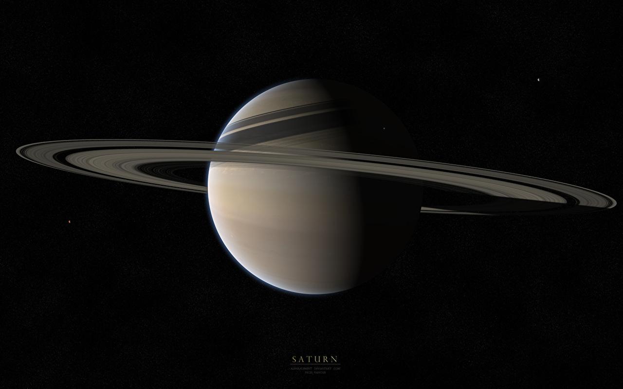 壁紙 惑星 環 天体 土星 宇宙空間 ダウンロード 写真