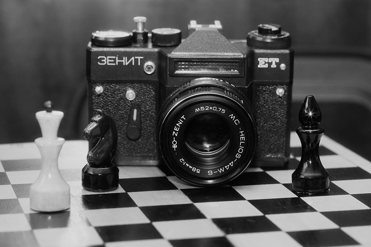 壁紙 クローズアップ チェス Zenit Et カメラ ダウンロード 写真