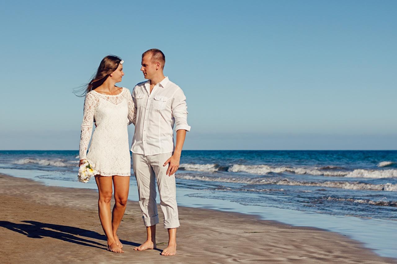 Dating παραλία