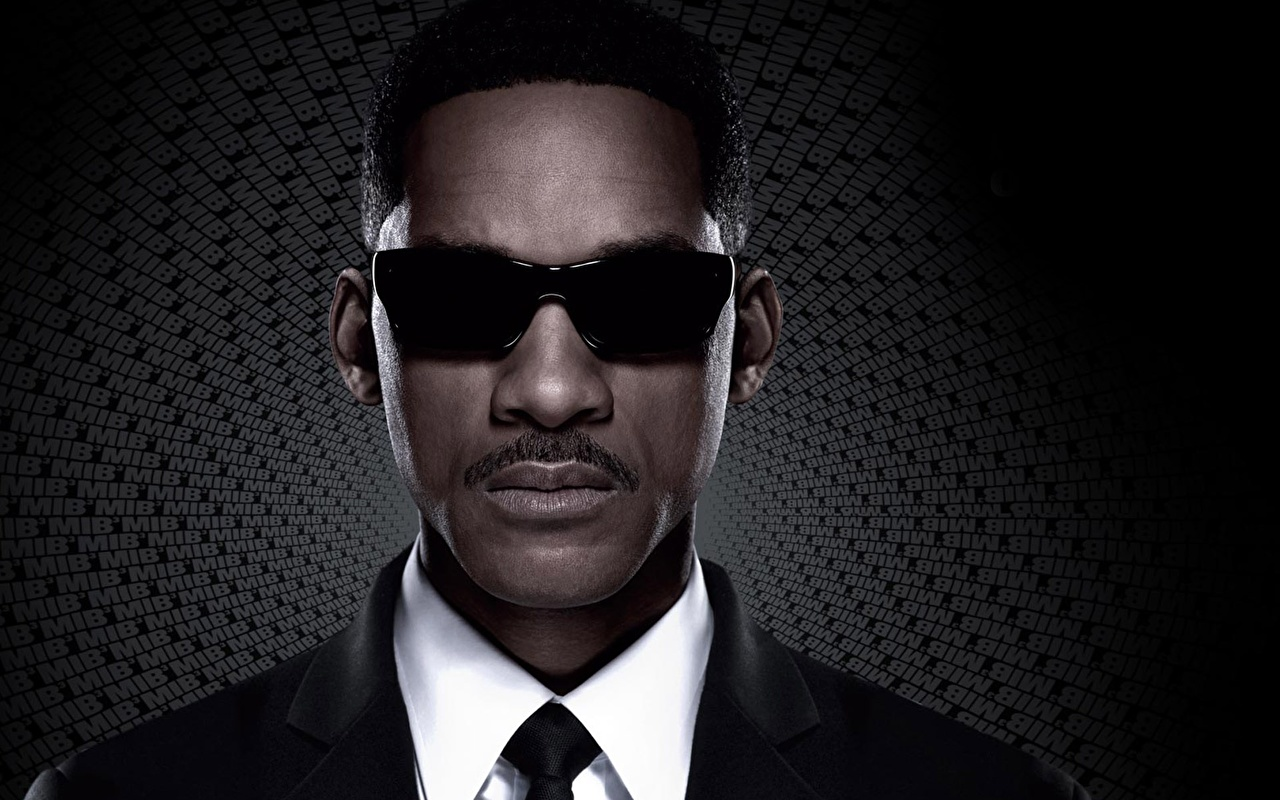 Pictures Men in Black Men in Black 3 film Movies