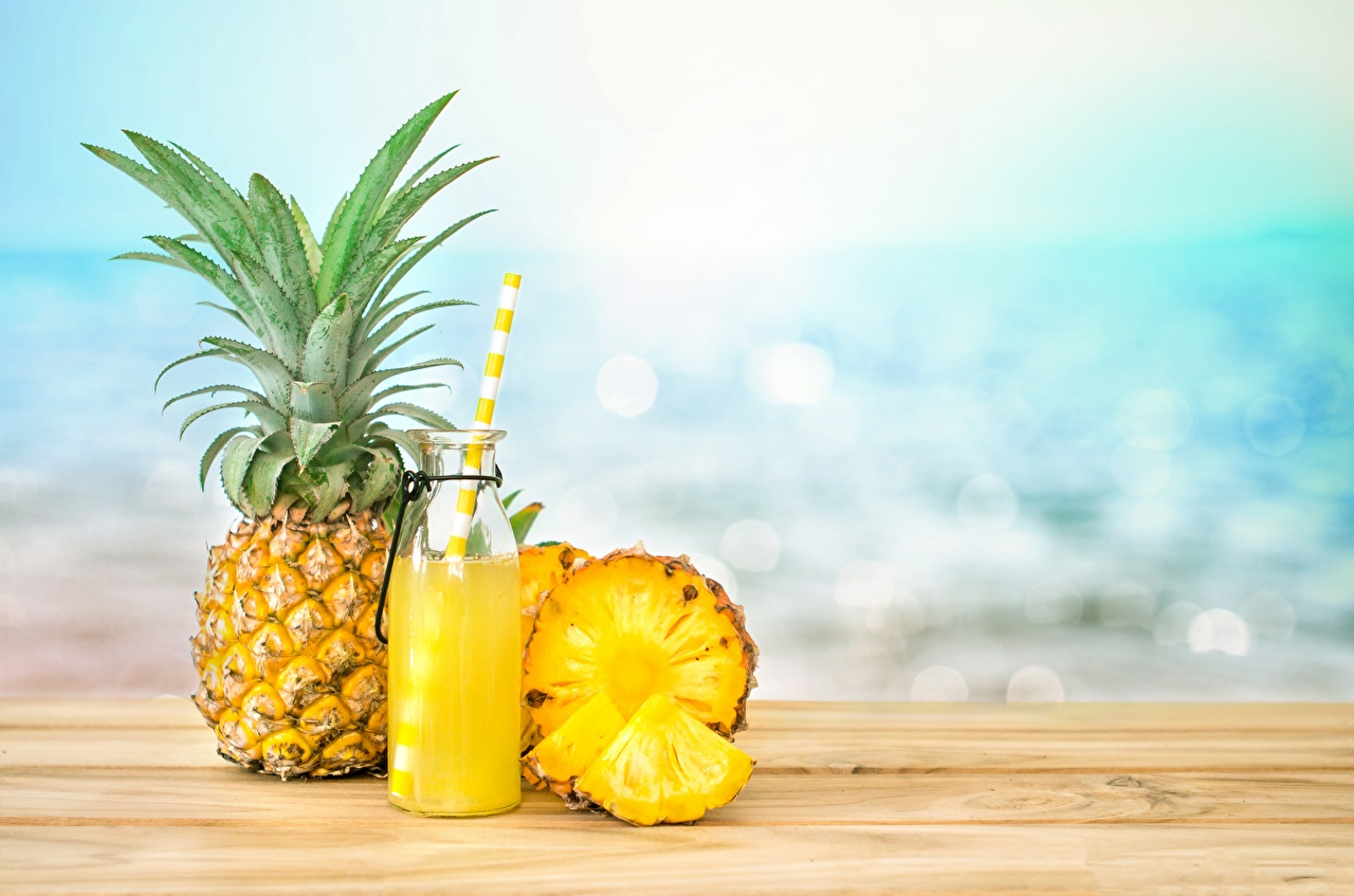 Wallpaper Juice Pineapples Food Bottle Drinks bottles drink