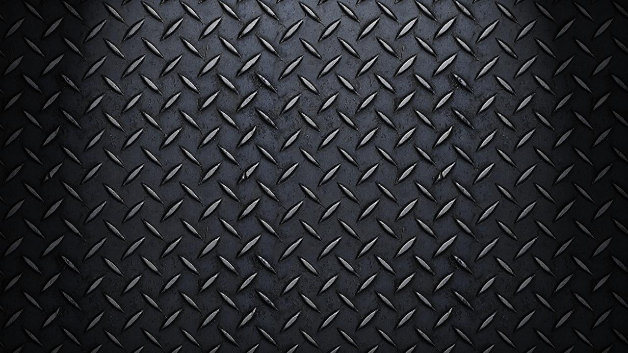 fonds d ecran texture metal telecharger