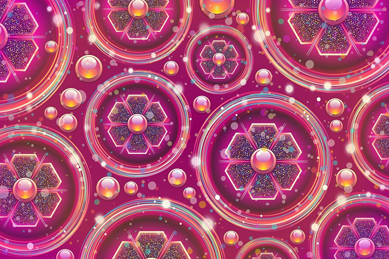 Image Texture circle Abstract art Circles Abstraction