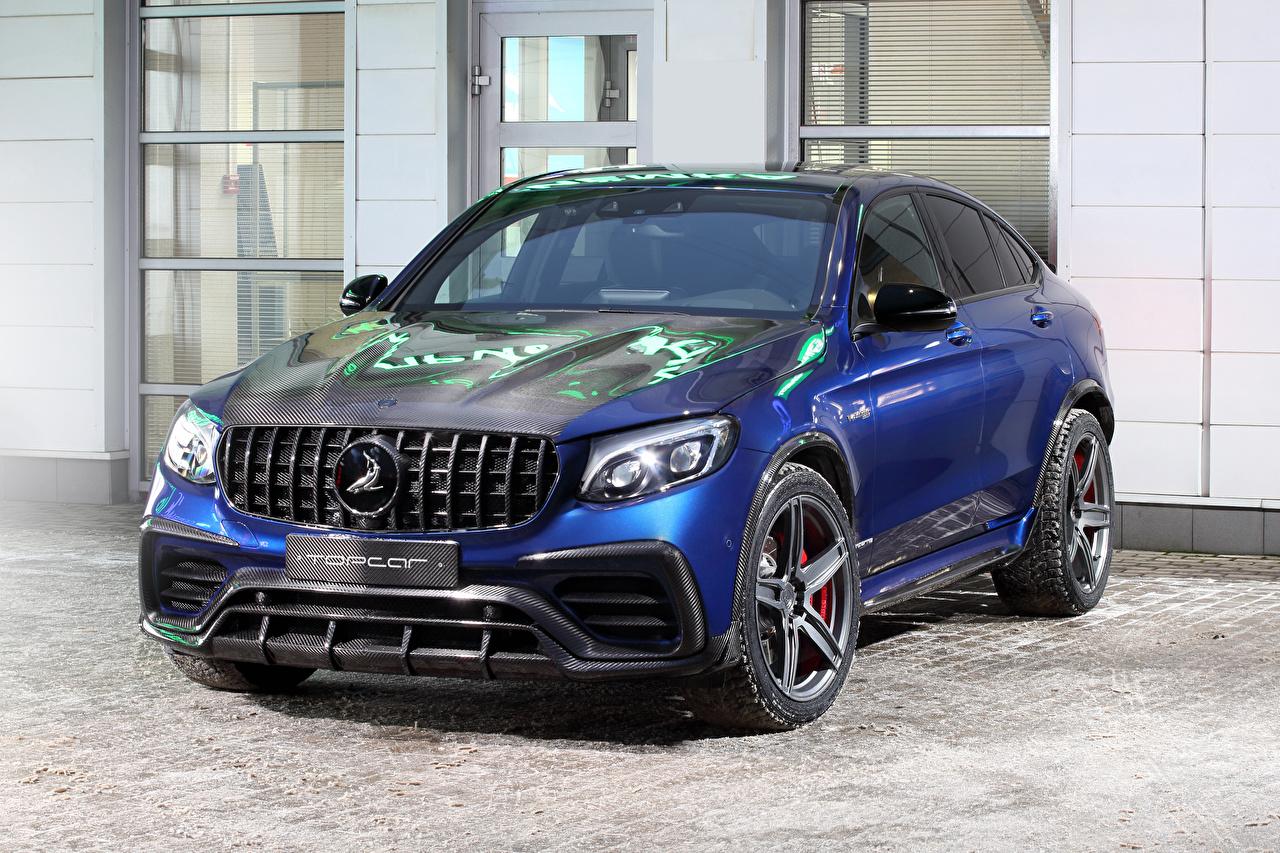 Mercedes-Benz_2018-19_TopCar__AMG_GLC-Klasse_Coupe_559250_1280x853.jpg