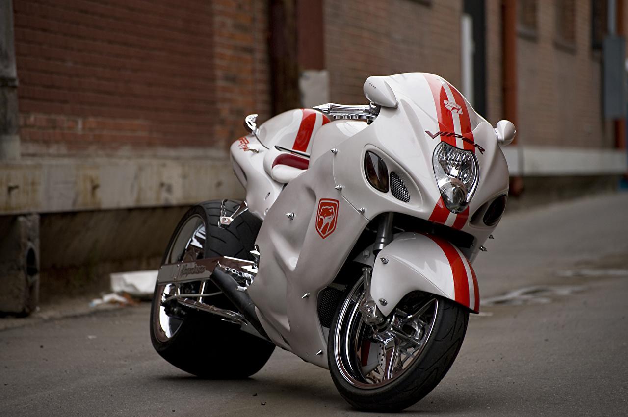 壁紙 スズキバイク Sportbike Gsxr 1300 オートバイ ダウンロード