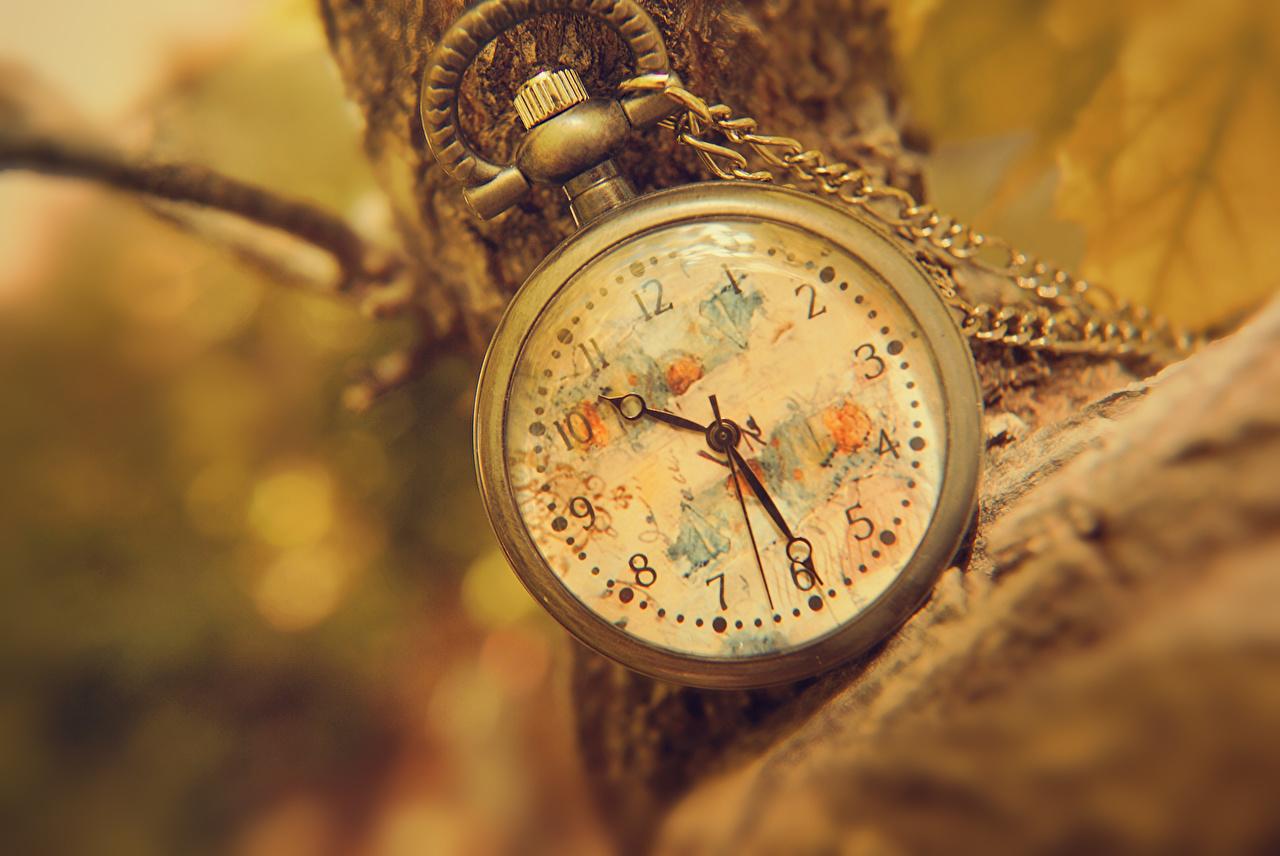 Reloj fondo pantalla pc