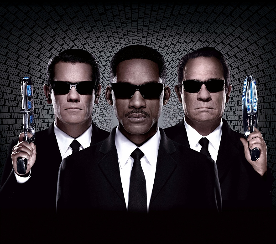 Photos Men in Black Men in Black 3 Movies film