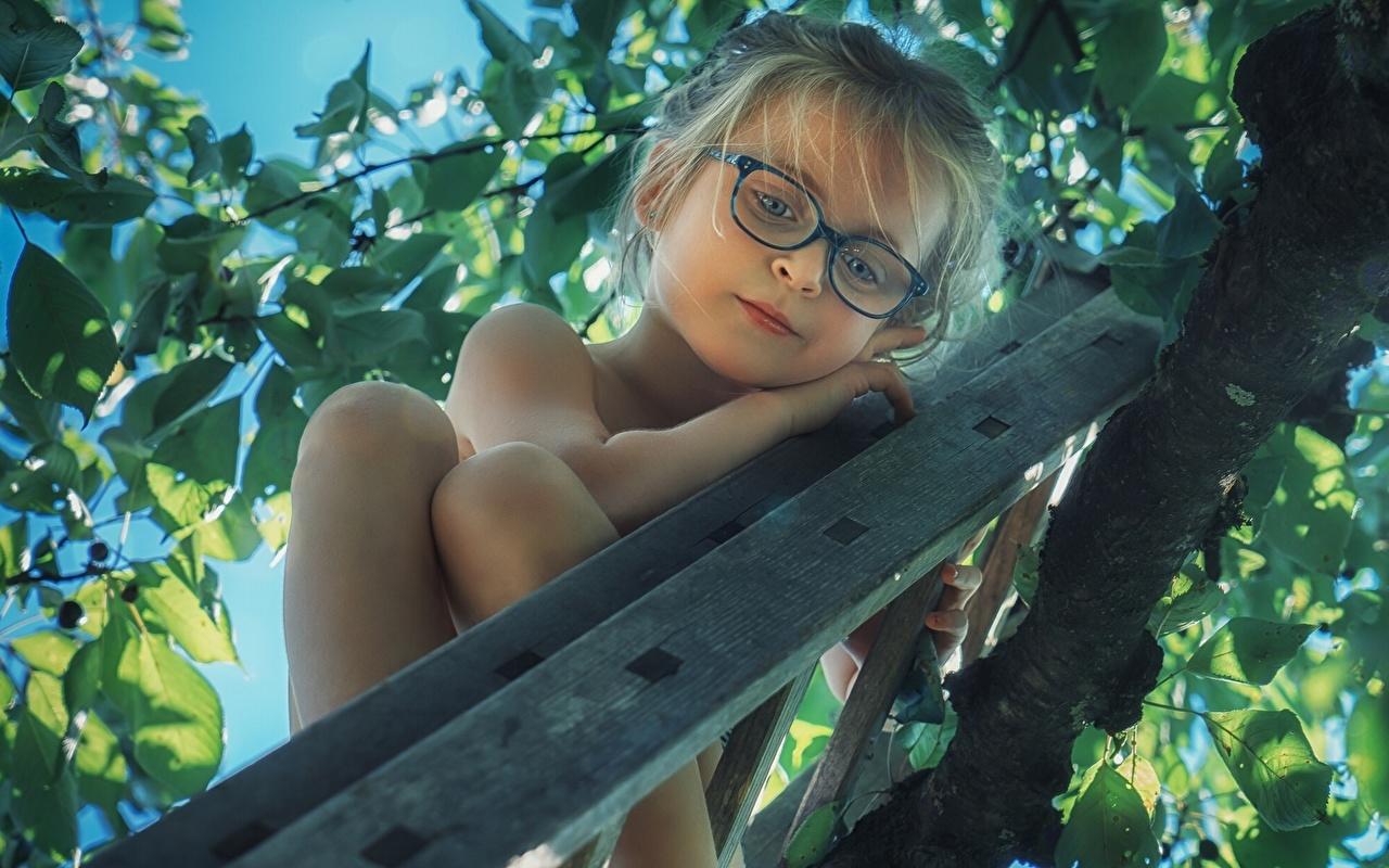 Brille mädchen Jungs: Mädchen