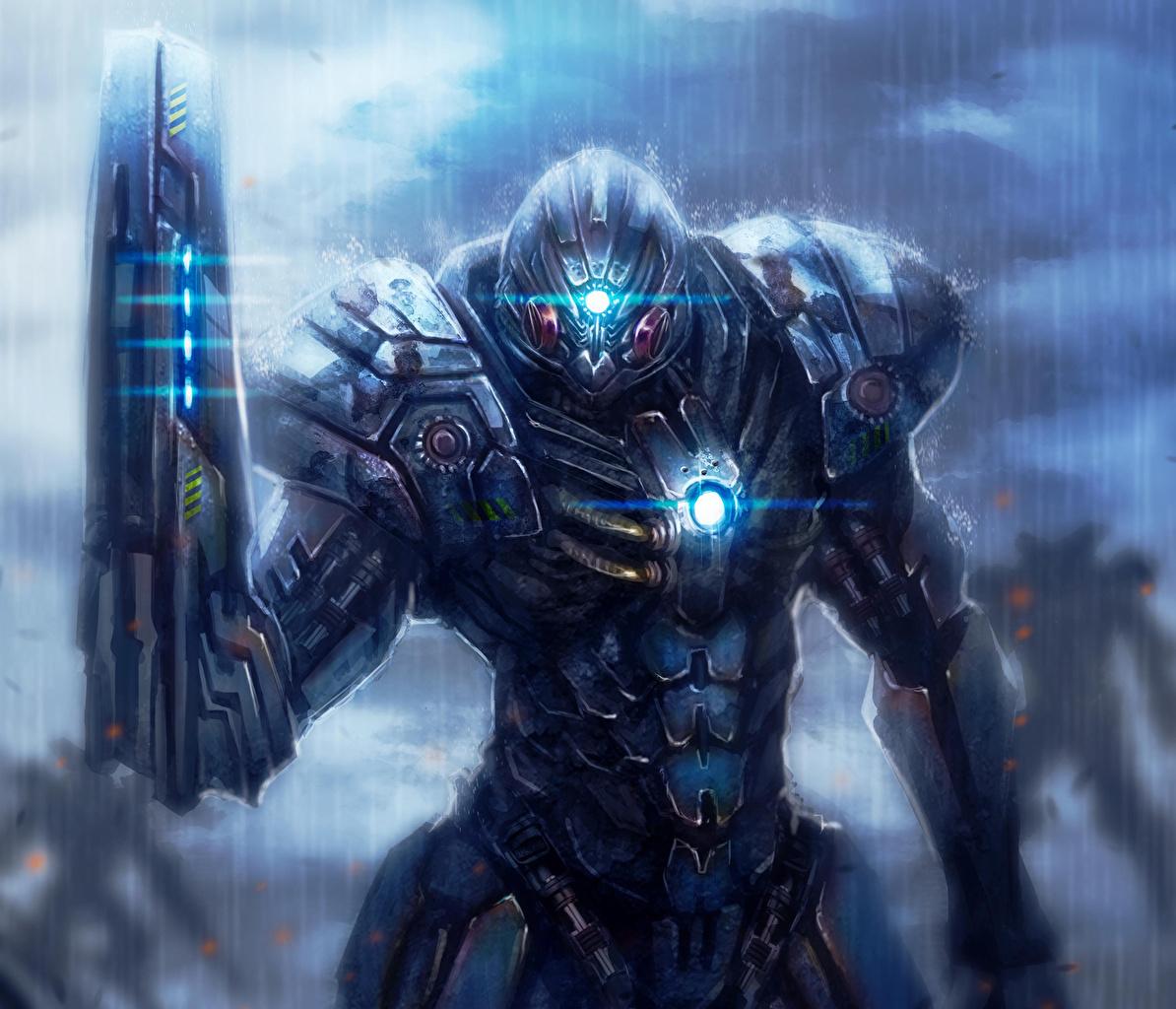 Seu Deus Está Morto! - As Desventuras entre o Cavaleiro da Morte e o Juiz do Inferno 423219-Kycb