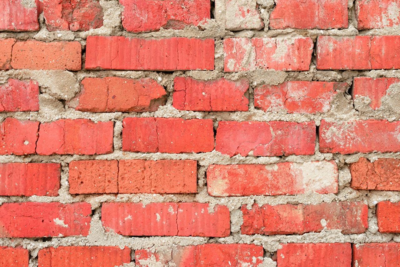 Bilder von Textur aus backsteinen wände Aus Ziegel wand Mauer