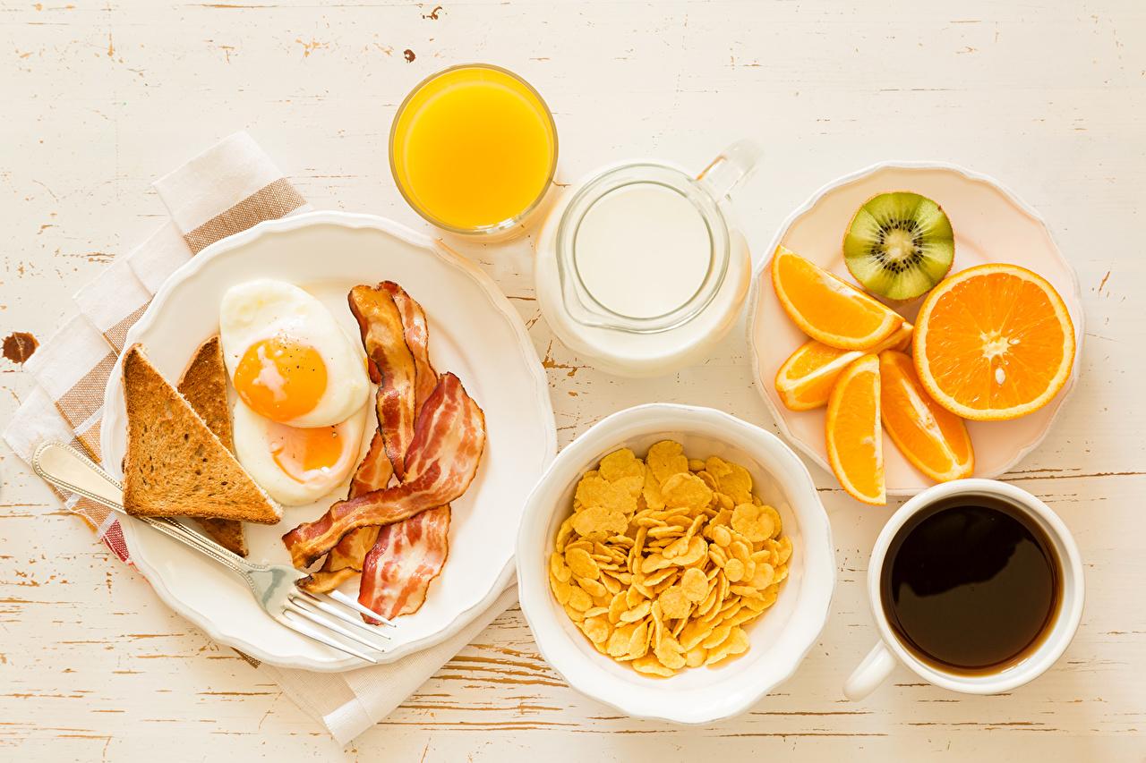 Диета Завтрак Чашка Кофе. Кофейная диета – быстрый вариант для похудения