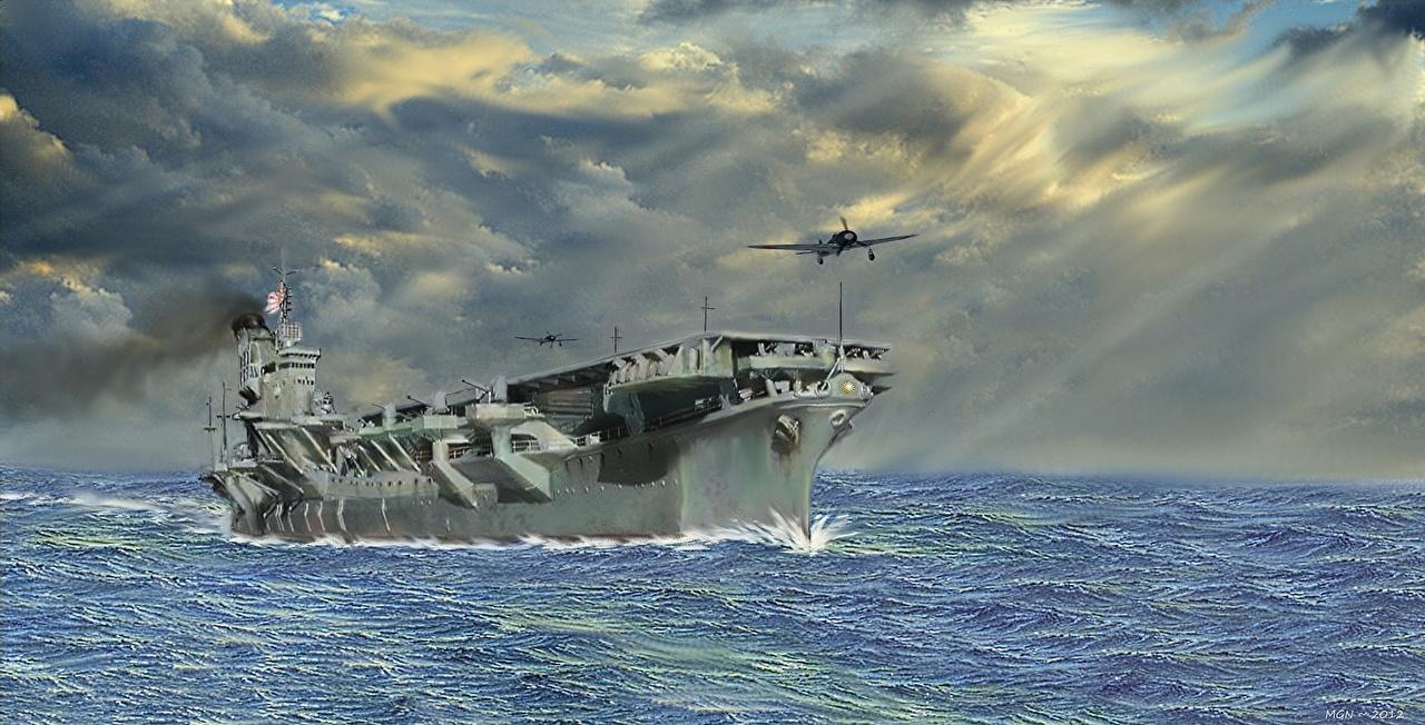 Aircraft_carrier_450196.jpg