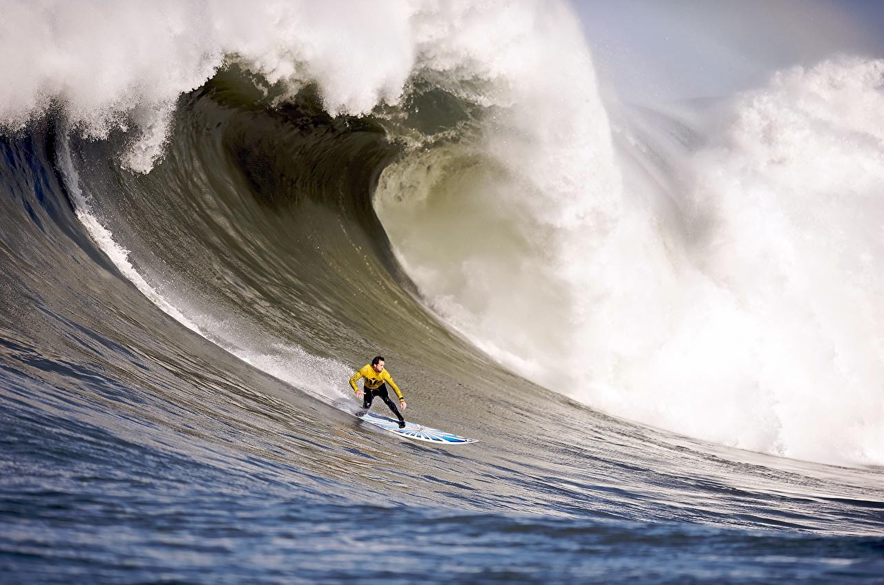 壁紙 サーフィン 波 スポーツ ダウンロード 写真