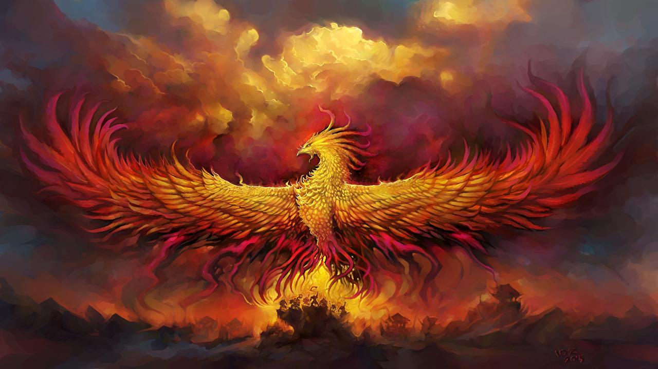 phoenix ile ilgili görsel sonucu